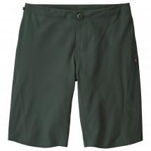 Patagonia - Dirt Roamer Bike Shorts - Pyöräilyhousut