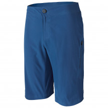 Patagonia - Dirt Roamer Bike Shorts - Velohose
