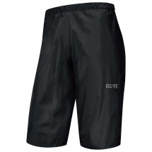GORE Wear - Gore-Tex Active Trail Shorts - Pyöräilyhousut