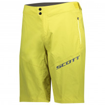 Scott - Shorts Endurance Loose Fit With Pad - Velohose