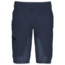 Vaude - Altissimo Shorts II - Fietsbroek