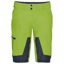 Vaude - Altissimo Shorts II - Cycling bottoms