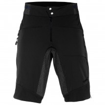 Norrøna - Skibotn Flex1 Shorts - Sykkelbukse