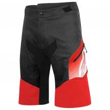Alpinestars - Predator Shorts - Cykelbyxa