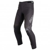 Leatt - DBX 4.0 Pant - Cycling bottoms