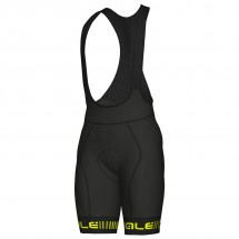 Alé - Bibshorts PRR 2.0 Strada - Cycling bottoms