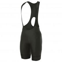 Alé - PRR 2.0 Speedfondo Bibshorts - Pantalones de ciclismo