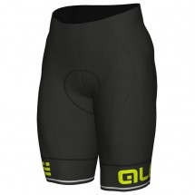 Alé - Shorts Solid Corsa - Cycling bottoms