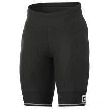 Alé - Shorts Solid Corsa - Velohose