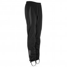 Garneau - Torrent RTR Pants - Cycling bottoms