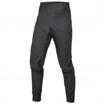 Endura - MTR Wasserdichte Hose - Cycling bottoms