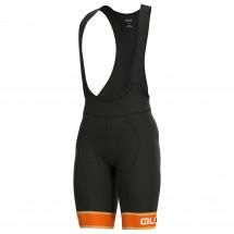 Alé - Sella Bibshorts Graphics - Pantalones de ciclismo