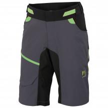 Karpos - Jump Short - Cycling bottoms