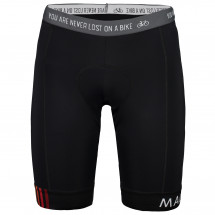 Maloja - VielM. - Cycling bottoms