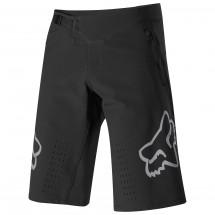FOX Racing - Defend Short - Cycling bottoms