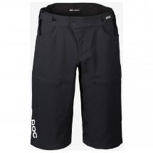 POC - Essential Downhill Shorts - Cycling bottoms