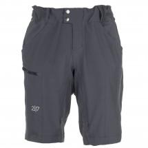 2117 of Sweden - Double Bike Shorts Kosta - Pantalon de vélo