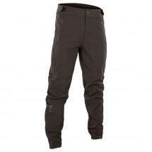 ION - Softshell Pants Shelter - Radhose