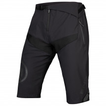 Endura - MT500 Burner Shorts II - Velohose