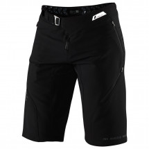 100% - Airmatic Enduro/Trail Short 9131 - Velohose