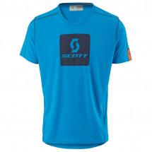 Scott - Shirt Trail MTN 40 S/S - Tekninen paita