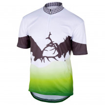 WildZeit - Harry - Maillot de cyclisme