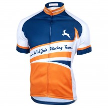 WildZeit - Henry - Pyöräilypusero