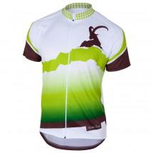 WildZeit - Moritz - Maillot de cyclisme