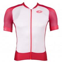 Castelli - Climber's 2.0 Jersey - Fietsshirt