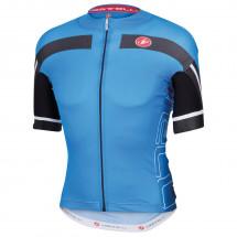 Castelli - Free AR 4.0 Jersey - Maillot de cyclisme