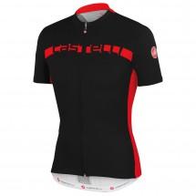 Castelli - Prologo 4 Jersey FZ - Pyöräilypusero