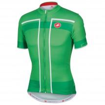 Castelli - Velocissimo Jersey - Maillot de cyclisme