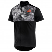 Adidas - Trail Race SS Jersey - Maillot de cyclisme