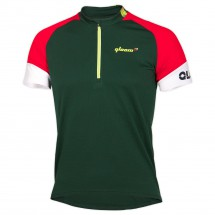 Qloom - Ningaloo - Fietsshirt