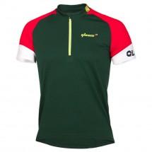 Qloom - Ningaloo - Fietsshirt
