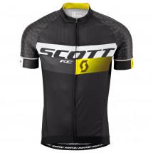 Scott - Shirt RC Pro Tec S/S - Cycling jersey