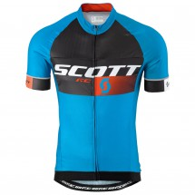 Scott - Shirt RC Pro S/S - Maillot de cyclisme