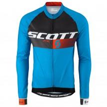 Scott - Shirt RC Pro light L/S - Maillot de cyclisme