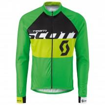 Scott - Shirt RC Team L/S - Maillot de cyclisme