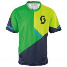 Scott - Shirt Trail 40 S/S - Fietsshirt