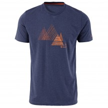 Scott - Shirt Trail MTN 30 S/S - Cycling jersey