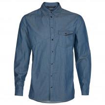 ION - Shirt Stroke L/S - Fietsshirt