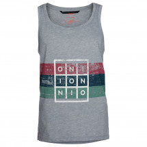 ION - Tank Pilgrim - Fietsshirt