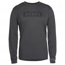 ION - Tee L/S Logo DR - Fietsshirt