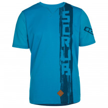 ION - Tee S/S Helium - Maillot de cyclisme