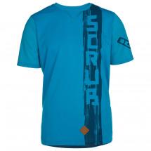 ION - Tee S/S Helium - Fietsshirt