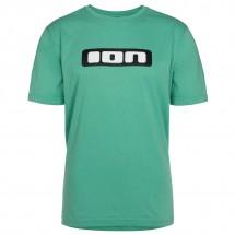 ION - Tee S/S Logo DR - Maillot de cyclisme