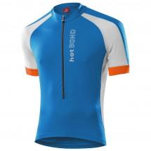 Löffler - Bike-Trikot Hotbond HZ - Fietsshirt