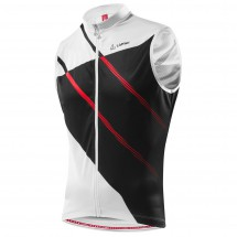 Löffler - Bike-Trikot Performance FZ-SL - Cycling jersey