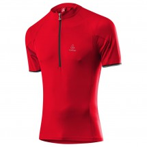 Löffler - Bike-Trikot Performance HZ - Maillot de cyclisme